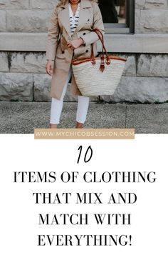 Build Wardrobe, 10 Piece Wardrobe, Capsule Wardrobe Work, Built In Wardrobe, Wardrobe Ideas, Fashion Capsule, Fashion Outfits, Black Slip Dress, Marie Kondo
