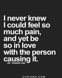 How To Leave Someone With Antisocial Personality Disorder · Cozy Little House Hurt Quotes, Sad Love Quotes, Quotes To Live By, Deep Quotes, Crush Quotes, Life Quotes, Attitude Quotes, Motivational Quotes, Inspirational Quotes