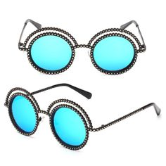 Women's Glasses Small Frame Lovely Heart Women Sunglasses Hollow Cat Eye Female Sun Glasses Party Cosplay Glasses Stage Oculos De Sol Shades Meticulous Dyeing Processes Apparel Accessories