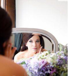 Elizabeth Warner Artistry- Nashville Bridal Hair and Makeup Artist Bridal Hair And Makeup, Hair Makeup, Makeup Services, Luxury Hair, Hair And Makeup Artist, Nashville, Special Events, Wedding Day, Pi Day Wedding