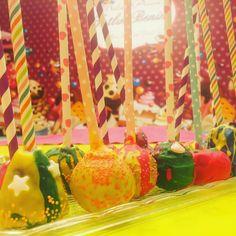 Melek Anne CakePops - Edirne CakePops Cakepops, Catering, Cupcake, Gift Wrapping, Pasta, Desserts, Gifts, Gift Wrapping Paper, Tailgate Desserts