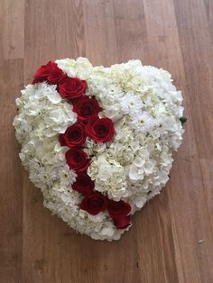 Funeral, Christmas Wreaths, Floral Wreath, Holiday Decor, Home Decor, Floral Crown, Decoration Home, Room Decor, Home Interior Design
