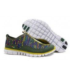 Air Max 93, Nike Air Max 2012, Tn Nike, Air Max Classic, Nike Free 3, Cole Haan, Weave, Oxford Shoes, Dress Shoes