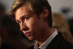 David Kross Fallout, Gorgeous Men, Hot Guys, Eye Candy, Interview, Handsome, David, Actors, People