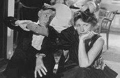 103 Best Ma And Pa Kettle Images Old Movies Kettle