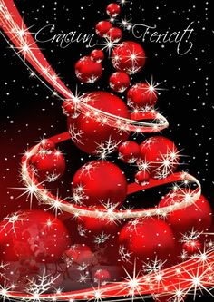 ~ Merry Christmas in Romanian Christmas Deco, Christmas 2017, Christmas Greetings, Winter Christmas, Christmas Time, Christmas Cards, Merry Christmas Pictures, Merry Xmas, Winter Holidays
