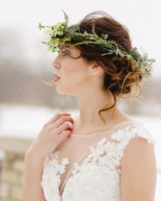 venue: dresses and tux: cake: donuts: Macaroons: Calligraphy: rentals: hair: Makeup: Planners: Kaslly Photography Macaroons Wedding, Girls Dresses, Flower Girl Dresses, Winter Weddings, Donuts, Planners, Calligraphy, Wedding Dresses, Cake