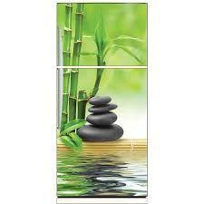 """Résultat de recherche d'images pour """"tableau bambou zen"""""""