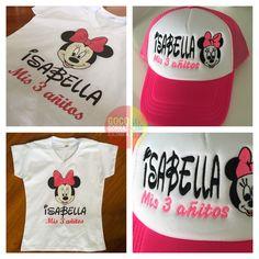 Gorras personalizadas, envios a todo el país✈️. Pedidos al 3106138396 whatsapp   www.gorrascolombia.com
