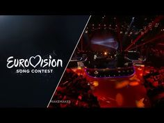 Video: Austria: #Eurovision 2015 | The Makemakes | I Am Yours