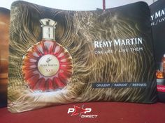 #remymartin Remy Martin, Wall Banner, Exhibition Display, Banner Printing, Banners, Pop, Expo Stand, Popular, Pop Music