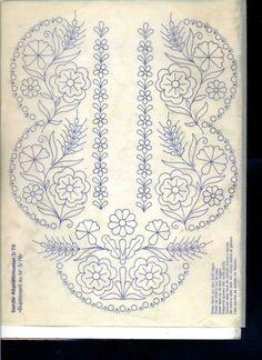 (39) Gallery.ru / Фото #17 - 1976-03 - spreefrosch