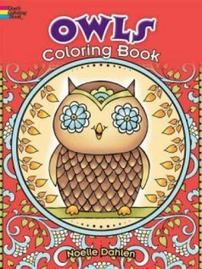 http://www.gohastings.com/product/BOOK/Owls-Coloring-Book/sku/293367393.uts