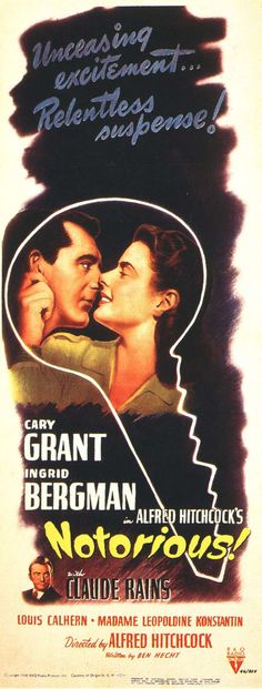 Cary Grant movie posters | Cary Grant Movie Reproduction Posters. Love this movie. Love all of Cary Grant's movies.