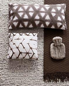 Batik Kissen, Batik technik, Batiken, Batikfarben, Batik Beispiele