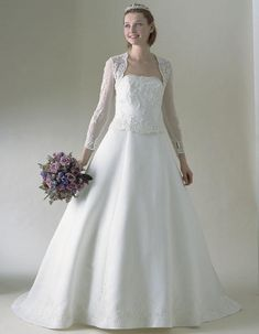 Shop Nikki's Glitz and Glam Boutique for the best selection of of designer wedding gowns in the Tampa Bay area. Look no further when searching for that dream dress! Stop in to our store of visit us on or web site at www.nikkisglitzandglamboutique.com