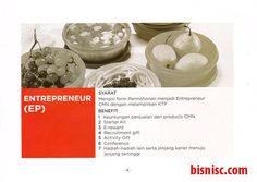 Page 4 Keuntungan Menjadi Ep (Entrepreneur) CMN