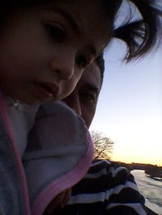 Bebeğim: ÇOK GÜZELİM ÇOK GÜZELİM HERKES TENDE GÜZELİM ÇÜNKÜ...
