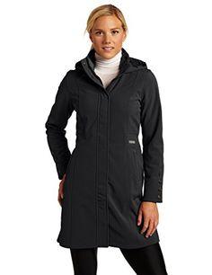 Merrell Women's Geraldine Long Softshell Coat (Black, Large) Merrell http://www.amazon.com/dp/B0056F5QBM/ref=cm_sw_r_pi_dp_H1PBub05C2RE9