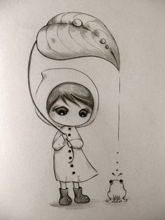 Kai Fine Art: Juri Ueda(Juriu)...