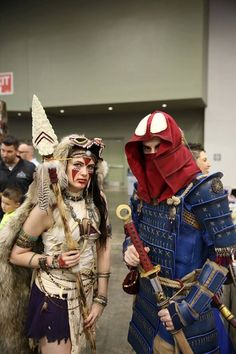 princess mononoke incredibles costumeprinces mononokehalloween