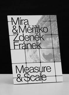 Ondrej-Bachor_Marek-Nedelka_Franek_architects_katalog_01