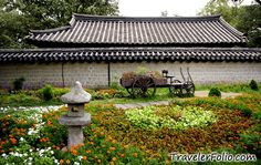 Jeollabuk-do, Korea ♡.  From…