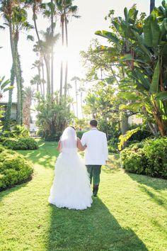 DomingoPhoto - Photographers - Menifee - Wedding.com