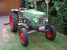 fendt favorit 615 tractors implements pinterest. Black Bedroom Furniture Sets. Home Design Ideas