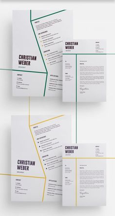 Architects CV/Resume Template - Resume Template Ideas of Resume Template - Architects Resume Template Resume skills list: Learn the best Writing Interview Products Letters Articles Cv Template Ideas & Words Tips from www. Resume Skills List, List Of Skills, Resume Tips, Cv Skills, Cv Tips, Basic Resume, Resume Cv, Resume Examples, Modern Resume Template