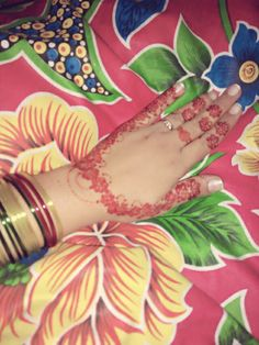 Girls Hand, Mehndi Designs, Beautiful, Mehandi Designs