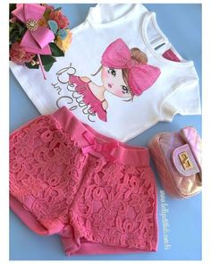 Fashion Tips Quotes .Fashion Tips Quotes African Dresses For Kids, Dresses Kids Girl, Little Girl Outfits, Kids Outfits Girls, Baby Frocks Designs, Kids Frocks Design, Baby Girl Fashion, Kids Fashion, Korean Fashion
