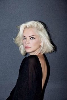 Hair that's hot for 2015 http://rod-anker.com/texture-of-2015-rodanker-hairstylist/