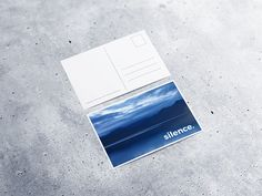 https://flic.kr/p/FX9ZTw | A6 Flyer / Postcard / Invitation MockUp | A6 Flyer / Postcard / Invitation MockUp by goner13   Download: graphicriver.net/item/a6-flyer-postcard-invitation-mockup...  Create a realistic A6 Flyer / Postcard / Invitation presentation in few seconds. A6 Flyer / Postcard / Invitation MockUp by goner13 is a pack of 18 PSD files, perfect for show – up your design. Simple structure and replacing via Smart Objects make your work easier.   Features  - 18 PSD with different…
