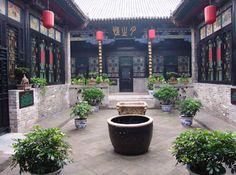 http://www.china-voyage.com/wp-content/gallery/g-pinyao/pingyao_yunjincheng_hotel_3.jpg