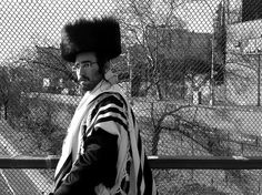 #People #Photography #Judaism