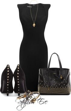 """""""Untitled #1687"""" by stylisheve ❤ liked on Polyvore   love this"""