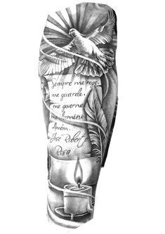 Hand Tattoos, Half Sleeve Tattoos Forearm, Half Sleeve Tattoos Drawings, Forearm Tattoo Quotes, Inner Arm Tattoos, Tattoos Arm Mann, Forarm Tattoos, Cool Forearm Tattoos, Forearm Sleeve Tattoos