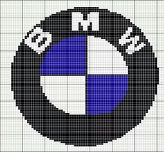 . Beading Patterns, Embroidery Patterns, Cross Stitch Patterns, Diy Perler Beads, Perler Bead Art, Plastic Bead Crafts, Modele Pixel Art, Tapestry Crochet Patterns, C2c Crochet