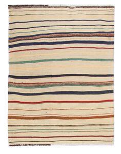 135 x 125cm Filz Teppich Shirdak Schirdak Shyrdak Kyrgyzistan tappeto rug Kilim