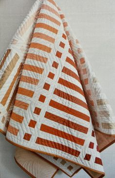 Throw Quilt Size, Bed Quilt Sizes, Baby Quilt Size, Baby Quilts, Mini Quilts, Modern Quilt Patterns, Mini Quilt Patterns, Quilting Patterns, Small Throws