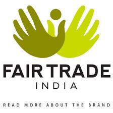 Image result for fair trade logo