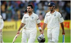 New Zealand VS India Test Live Score Highlights: Today's live Test cricket match between the India and New Zealand, in the tour of ndia tour of New Zealand 2014 scheduled at Fri, Feb 2014 - Tue, Feb 2014 Ipl Cricket Match, Ipl Live, T20 Cricket, Feb 14, Virat Kohli, Scores, Premier League, New Zealand, Highlights