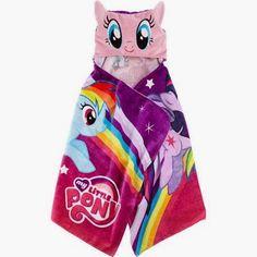 My Little Pony Bathroom Stuff My Little Pony Bath Rug