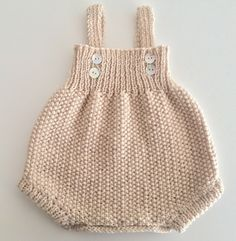 A personal favorite from my Etsy shop https://www.etsy.com/listing/223217010/ready-to-ship-hand-knitted-baby-boy-girl