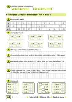 Homeschool Math, After School, Periodic Table, Periodic Table Chart, Periotic Table