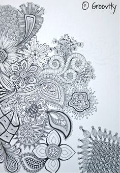 "Mary Tanana - ""My Gigantor Doodle Board""-on the Tractor Girl Blog."