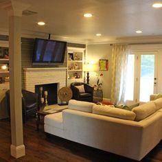 147 Best Creative Interior Design Images Interior Design