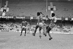 Coventry City Fc, Southampton, Leeds, Modern Frames, Photo Mugs, Nostalgia, Framed Prints, Fa Cup, Memories