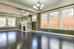 719 Glendale Street, Dallas, TX 75214. Sold in 2014 by Doris Jacobs I Doris Jacobs Real Estate.